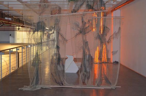 meltingpoint_dreamssetsailfor_elgizmuseum_istanbul
