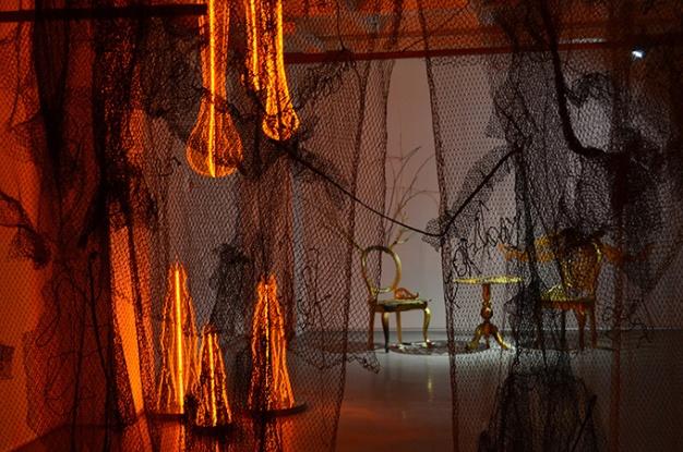 meltingpoint_elgizmuseum_istanbul