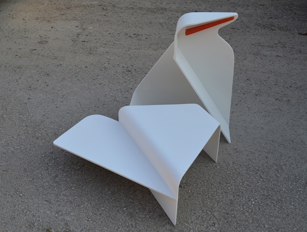 penguincrack